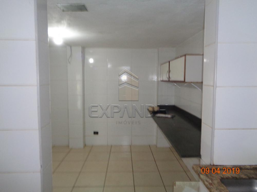 Alugar Comerciais / Ponto Comercial em Sertãozinho apenas R$ 2.000,00 - Foto 9