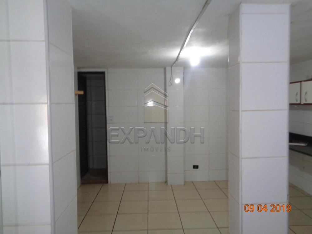 Alugar Comerciais / Ponto Comercial em Sertãozinho apenas R$ 2.000,00 - Foto 8