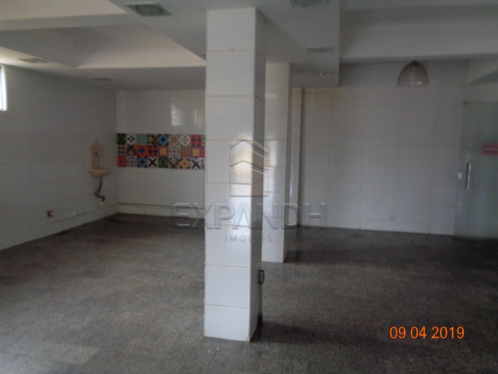Alugar Comerciais / Ponto Comercial em Sertãozinho apenas R$ 2.500,00 - Foto 5