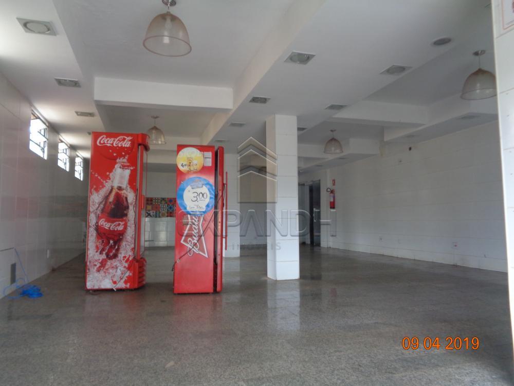 Alugar Comerciais / Ponto Comercial em Sertãozinho apenas R$ 2.500,00 - Foto 4