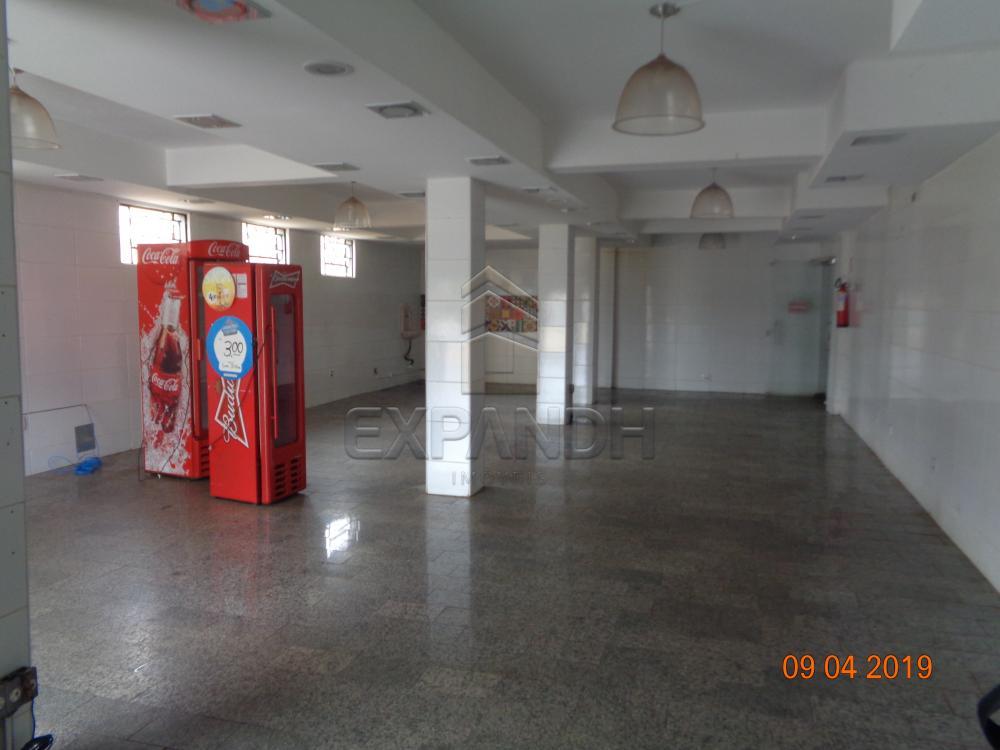 Alugar Comerciais / Ponto Comercial em Sertãozinho apenas R$ 2.500,00 - Foto 3