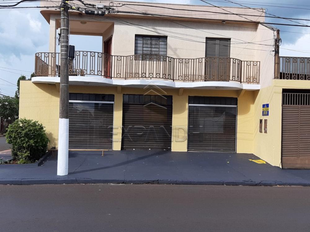 Alugar Comerciais / Ponto Comercial em Sertãozinho apenas R$ 2.500,00 - Foto 2
