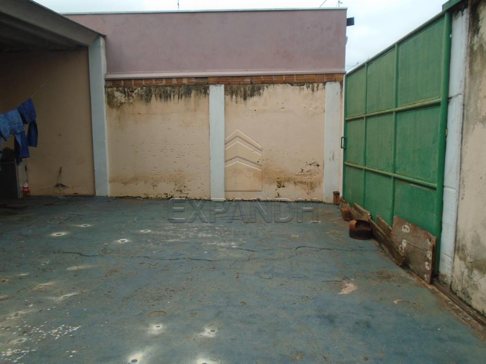 Comprar Casas / Padrão em Sertãozinho R$ 280.000,00 - Foto 3
