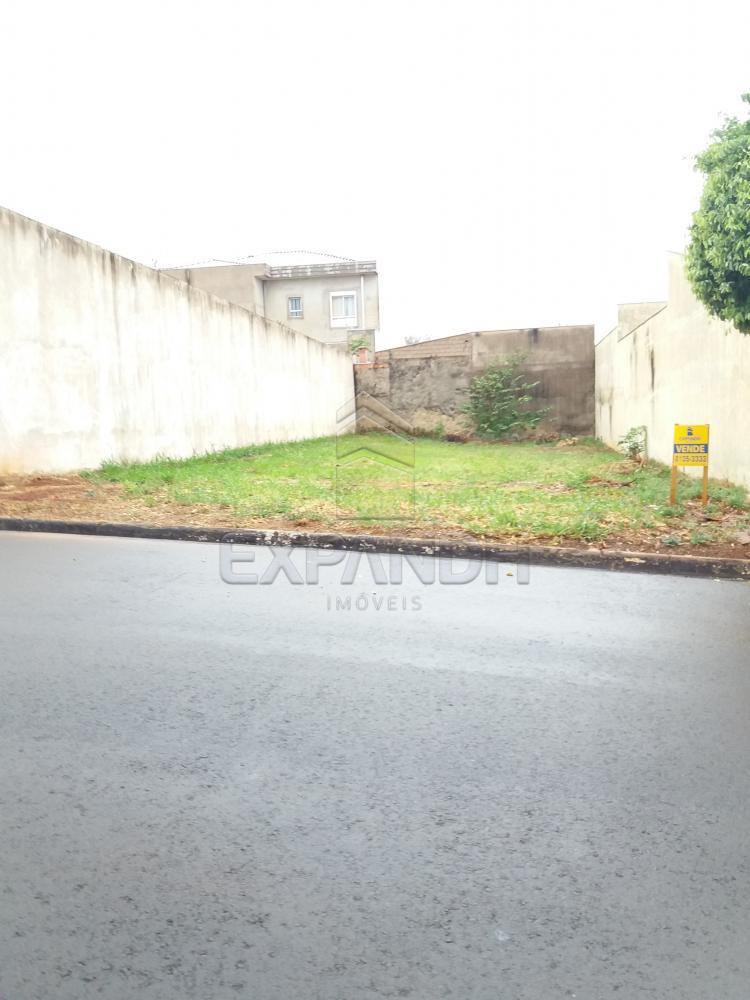 Comprar Terrenos / Padrão em Sertãozinho apenas R$ 100.000,00 - Foto 1