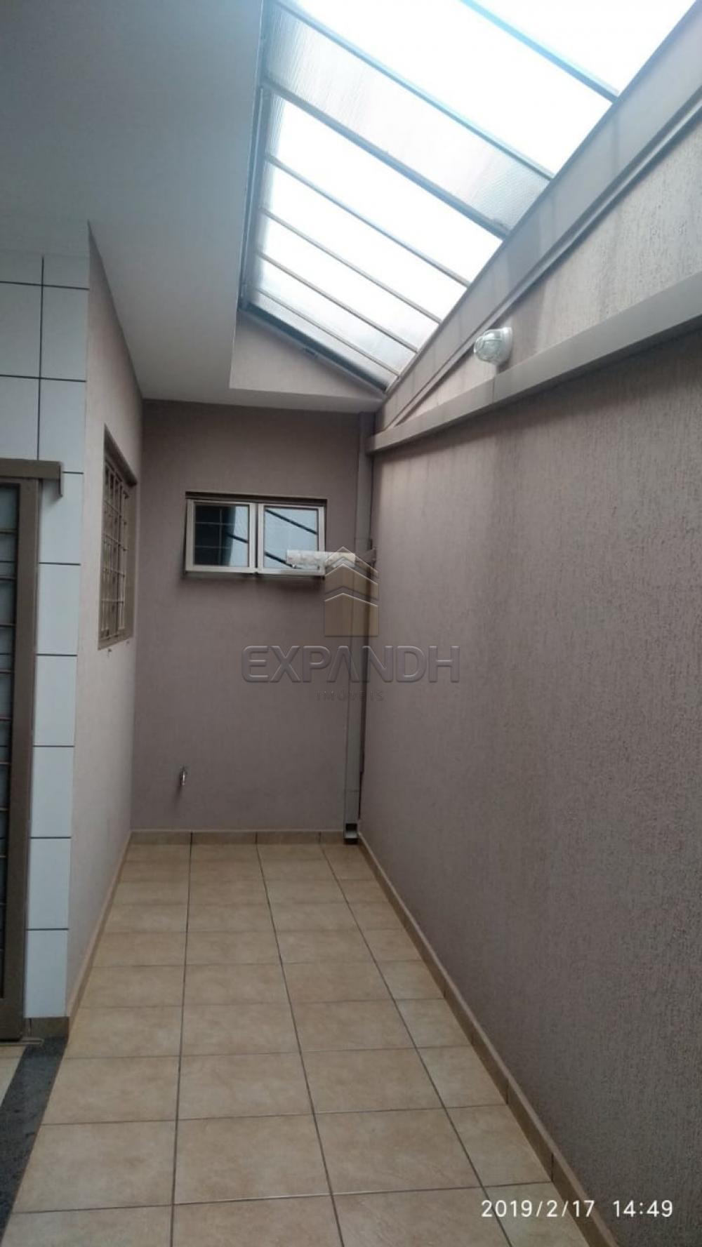 Comprar Casas / Padrão em Sertãozinho apenas R$ 355.000,00 - Foto 10
