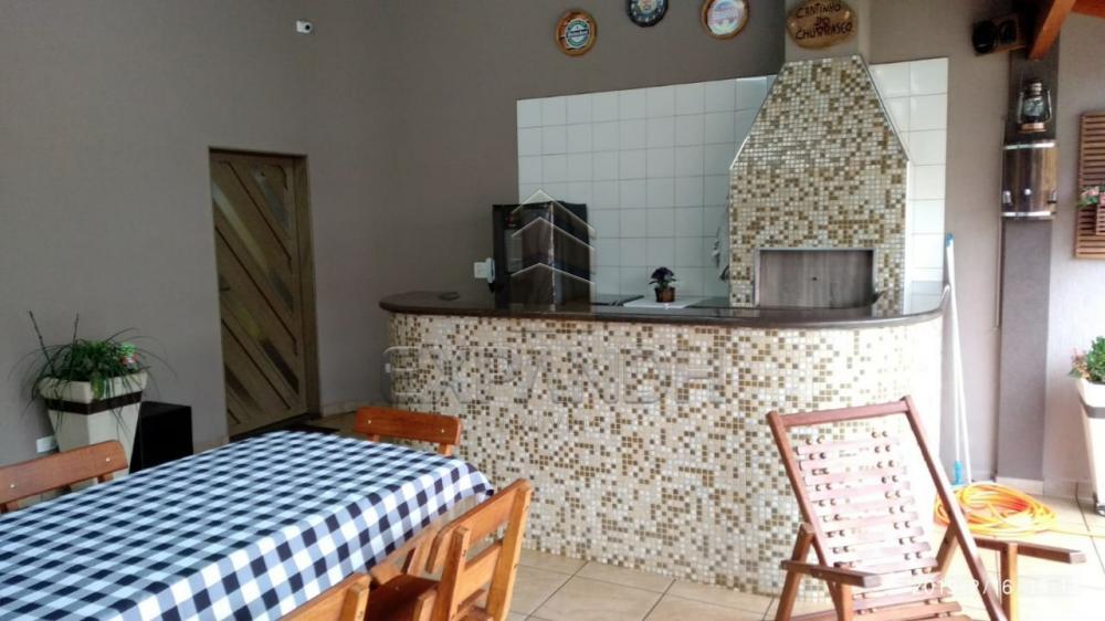 Comprar Casas / Padrão em Sertãozinho apenas R$ 355.000,00 - Foto 4