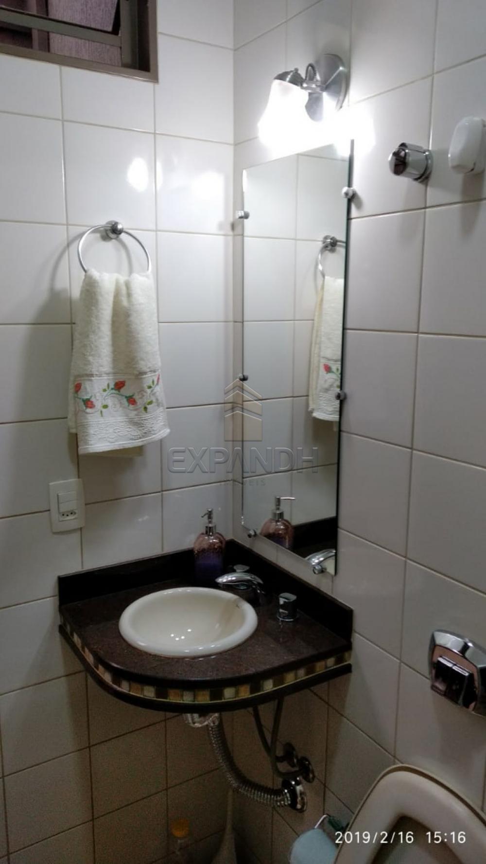 Comprar Casas / Padrão em Sertãozinho apenas R$ 355.000,00 - Foto 12