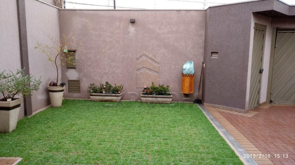 Comprar Casas / Padrão em Sertãozinho apenas R$ 355.000,00 - Foto 6