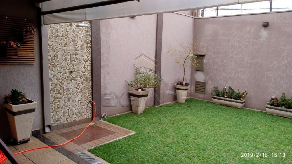 Comprar Casas / Padrão em Sertãozinho apenas R$ 355.000,00 - Foto 7