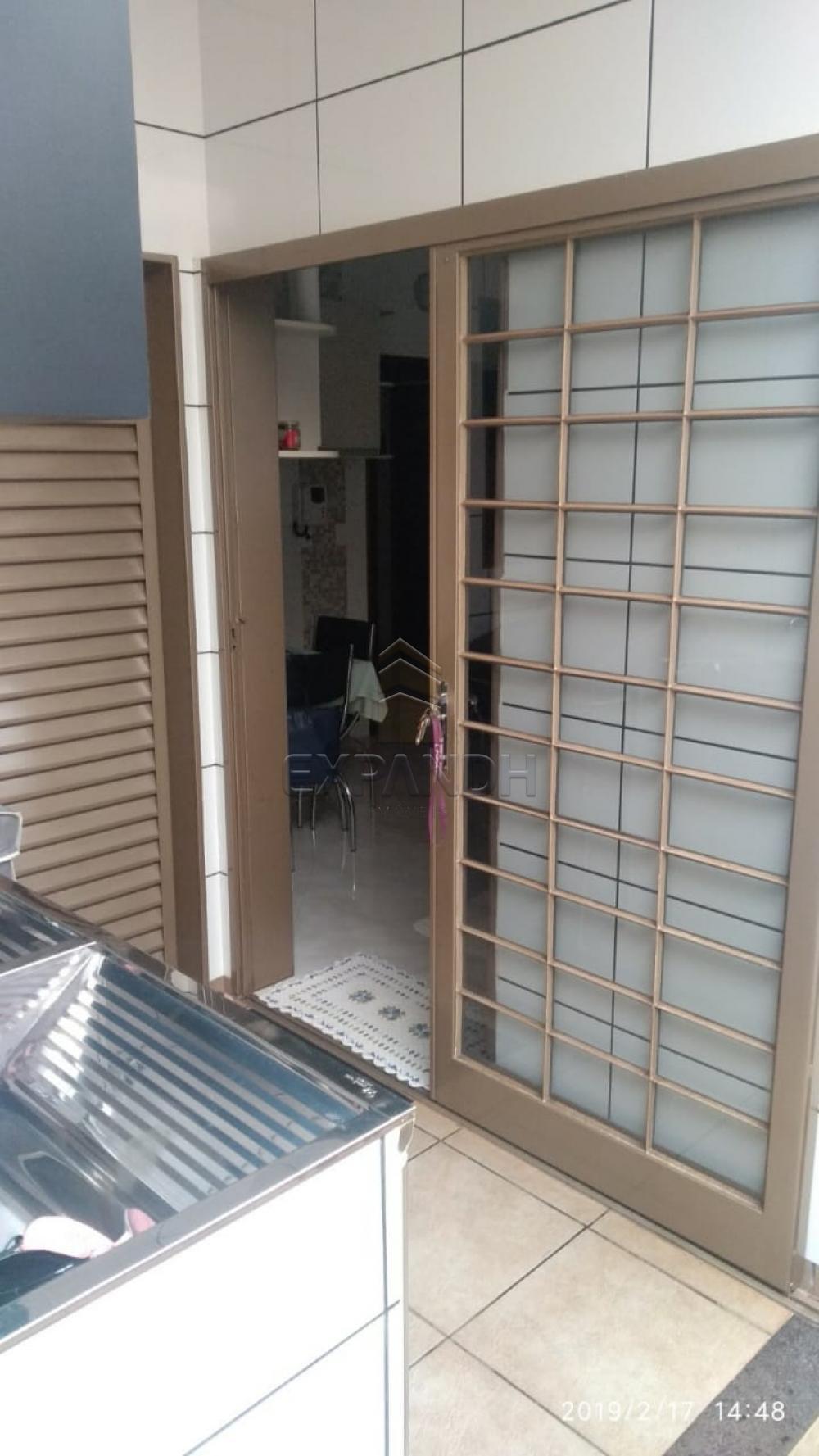Comprar Casas / Padrão em Sertãozinho apenas R$ 355.000,00 - Foto 9