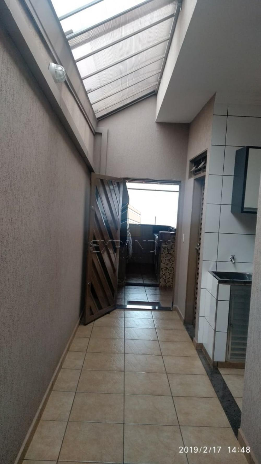 Comprar Casas / Padrão em Sertãozinho apenas R$ 355.000,00 - Foto 13