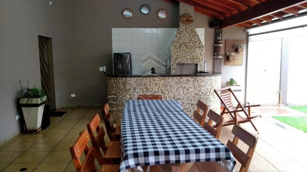 Comprar Casas / Padrão em Sertãozinho apenas R$ 355.000,00 - Foto 5