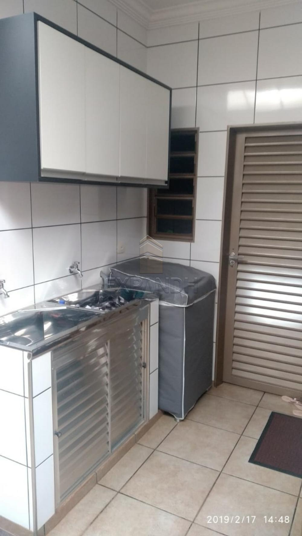Comprar Casas / Padrão em Sertãozinho apenas R$ 355.000,00 - Foto 14