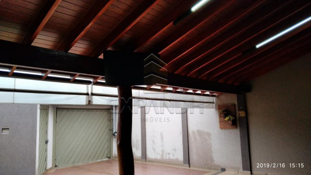 Comprar Casas / Padrão em Sertãozinho apenas R$ 355.000,00 - Foto 8