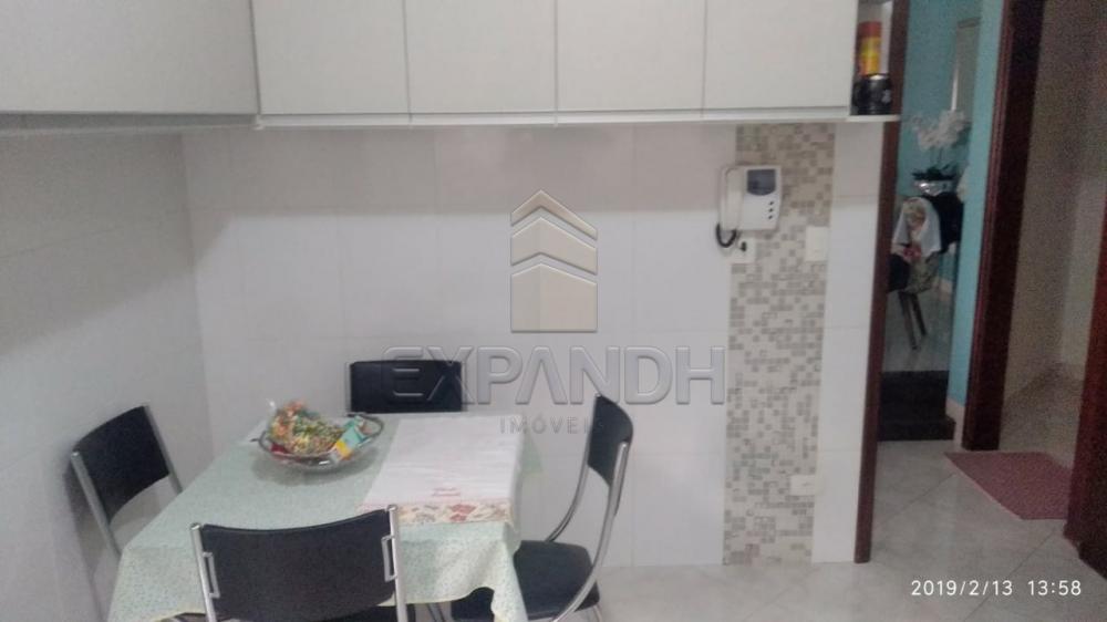 Comprar Casas / Padrão em Sertãozinho apenas R$ 355.000,00 - Foto 15