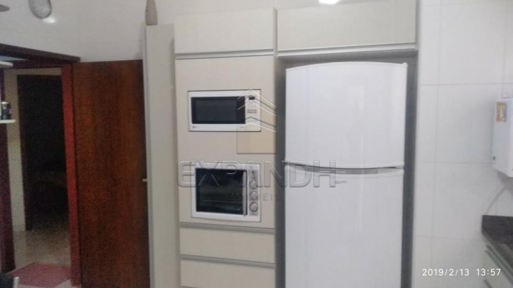 Comprar Casas / Padrão em Sertãozinho apenas R$ 355.000,00 - Foto 16
