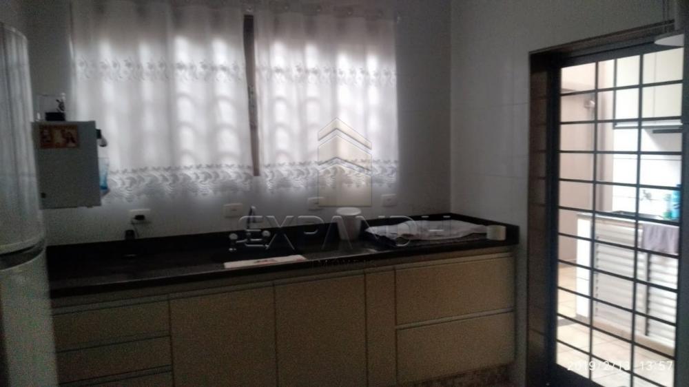 Comprar Casas / Padrão em Sertãozinho apenas R$ 355.000,00 - Foto 17