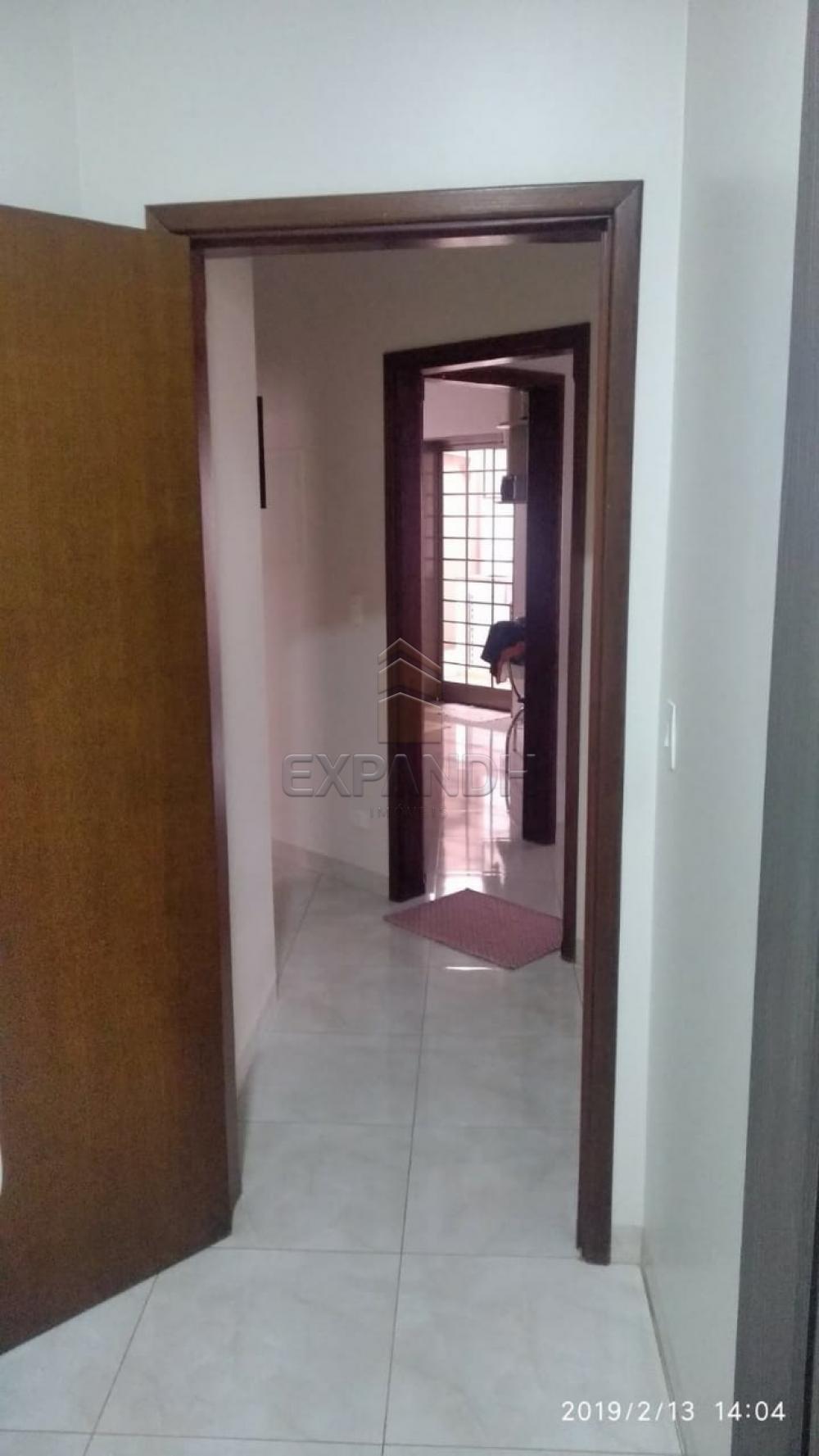 Comprar Casas / Padrão em Sertãozinho apenas R$ 355.000,00 - Foto 18