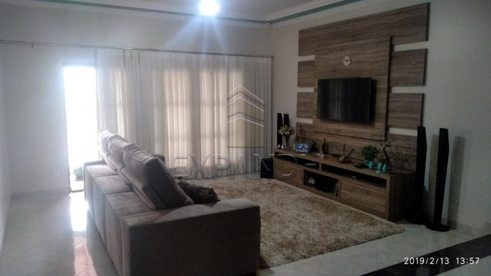 Comprar Casas / Padrão em Sertãozinho apenas R$ 355.000,00 - Foto 19