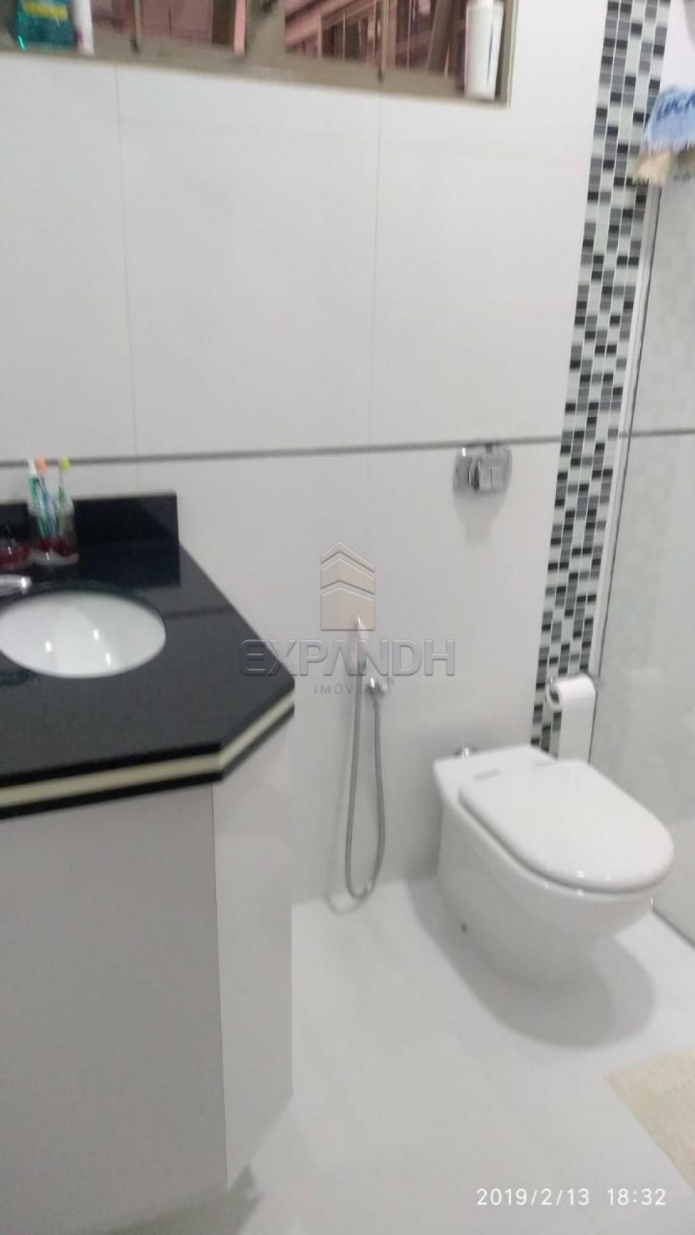 Comprar Casas / Padrão em Sertãozinho apenas R$ 355.000,00 - Foto 22