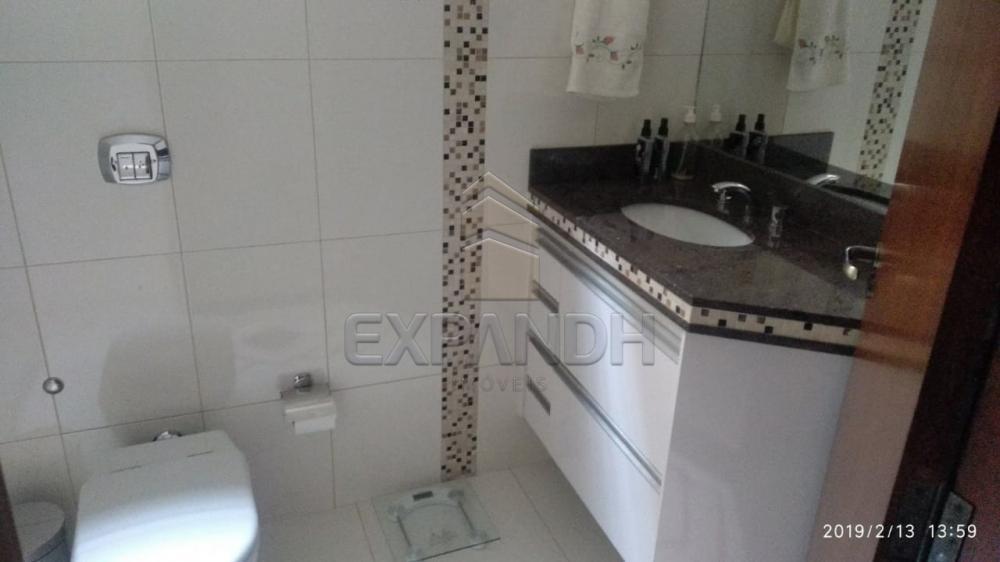 Comprar Casas / Padrão em Sertãozinho apenas R$ 355.000,00 - Foto 27