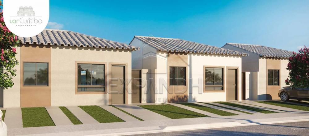 Comprar Casas / Condomínio em Sertãozinho apenas R$ 145.000,00 - Foto 3