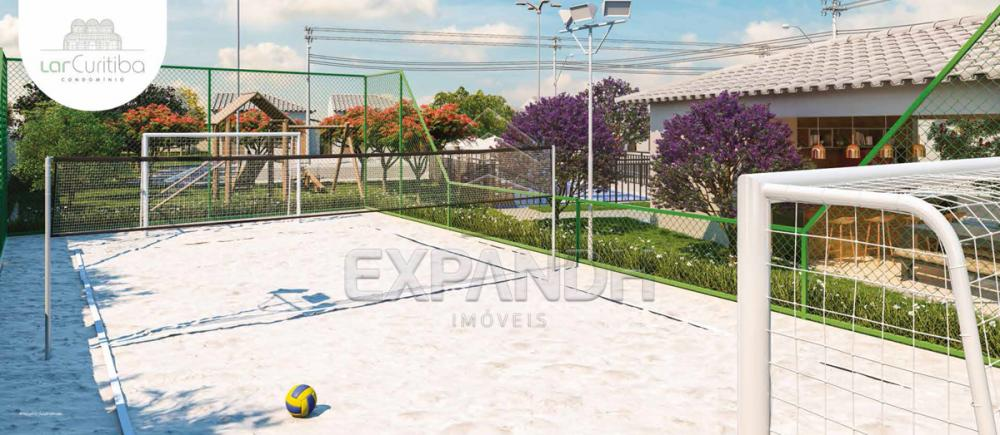 Comprar Casas / Condomínio em Sertãozinho apenas R$ 145.000,00 - Foto 8