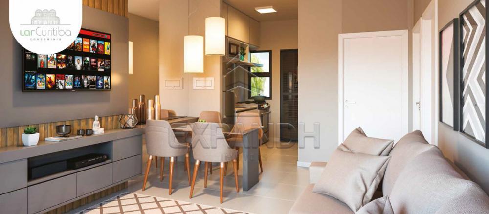Comprar Casas / Condomínio em Sertãozinho apenas R$ 145.000,00 - Foto 5