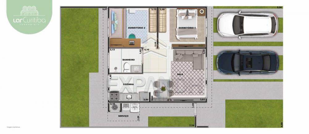 Comprar Casas / Condomínio em Sertãozinho apenas R$ 145.000,00 - Foto 7