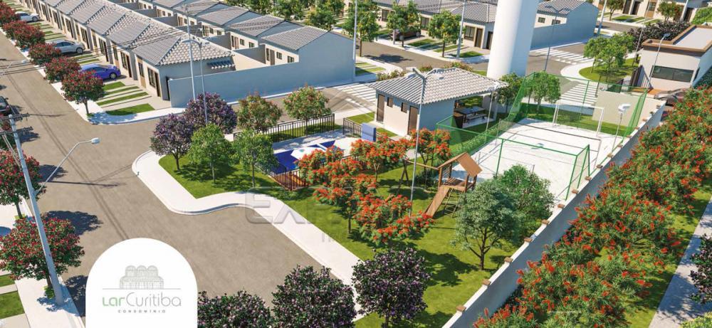 Comprar Casas / Condomínio em Sertãozinho apenas R$ 145.000,00 - Foto 2