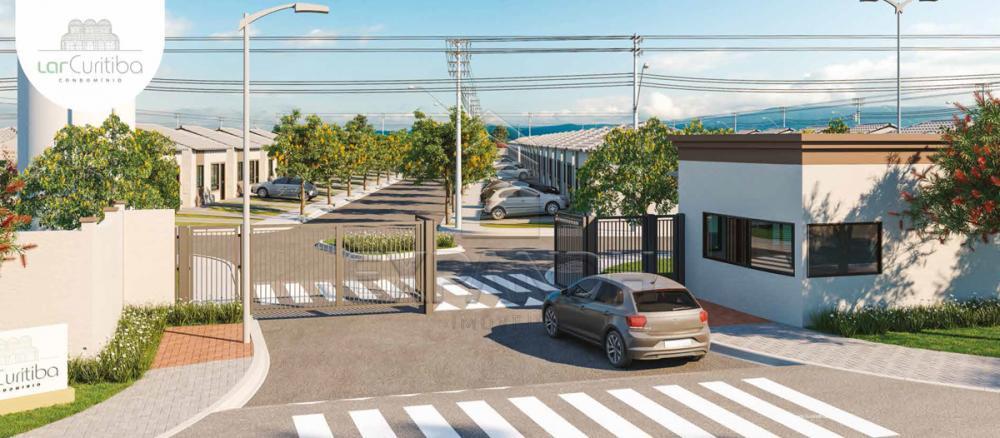 Comprar Casas / Condomínio em Sertãozinho apenas R$ 145.000,00 - Foto 1