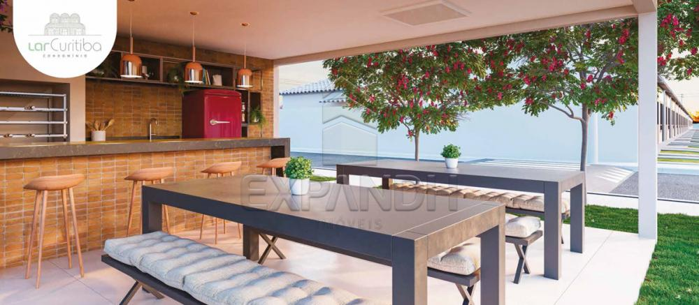 Comprar Casas / Condomínio em Sertãozinho apenas R$ 145.000,00 - Foto 11