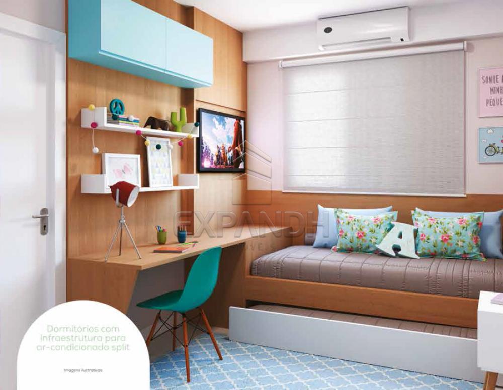 Comprar Casas / Condomínio em Sertãozinho apenas R$ 145.000,00 - Foto 4