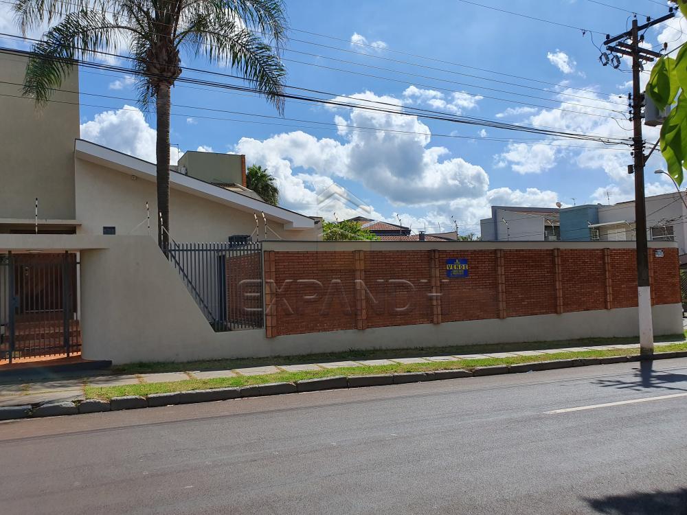 Alugar Casas / Padrão em Sertãozinho apenas R$ 2.500,00 - Foto 3