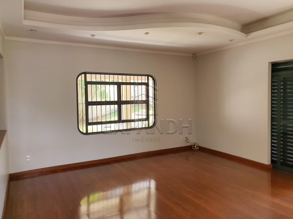 Alugar Casas / Padrão em Sertãozinho apenas R$ 2.500,00 - Foto 8