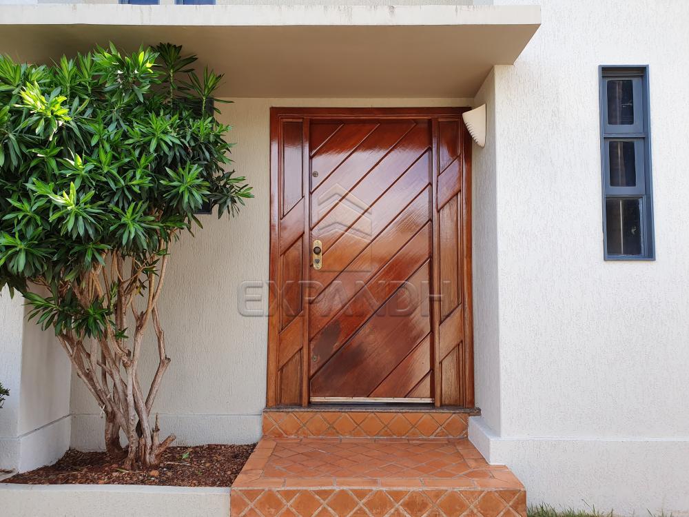 Alugar Casas / Padrão em Sertãozinho apenas R$ 2.500,00 - Foto 6