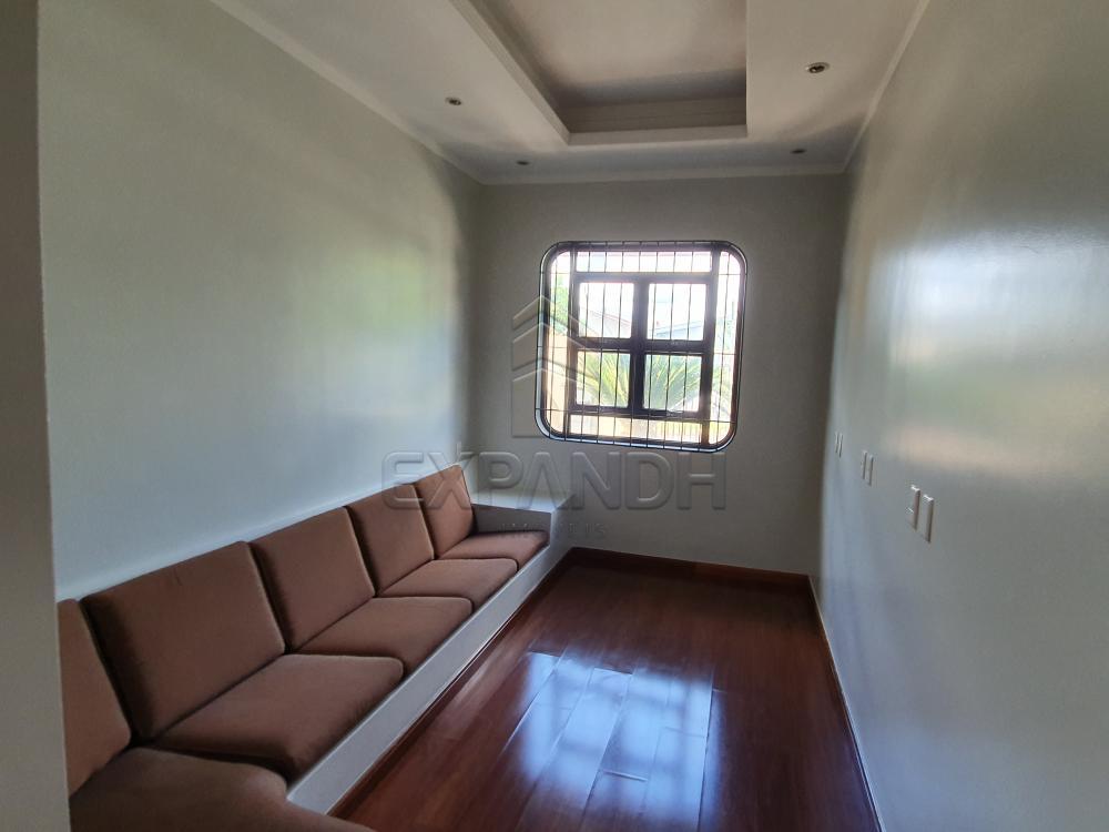 Alugar Casas / Padrão em Sertãozinho apenas R$ 2.500,00 - Foto 15