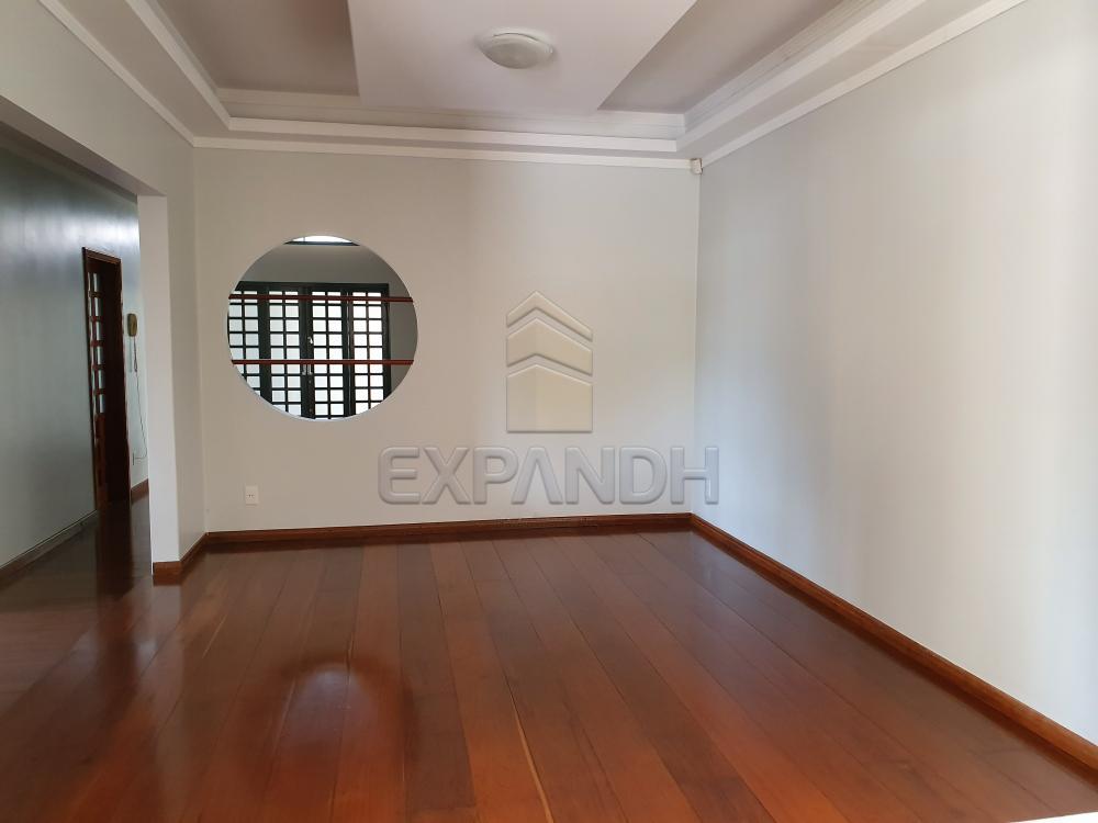 Alugar Casas / Padrão em Sertãozinho apenas R$ 2.500,00 - Foto 14