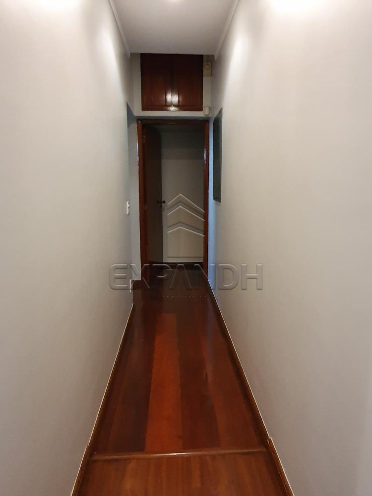 Alugar Casas / Padrão em Sertãozinho apenas R$ 2.500,00 - Foto 18