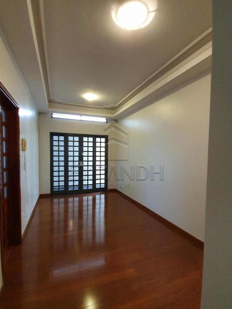 Alugar Casas / Padrão em Sertãozinho apenas R$ 2.500,00 - Foto 17