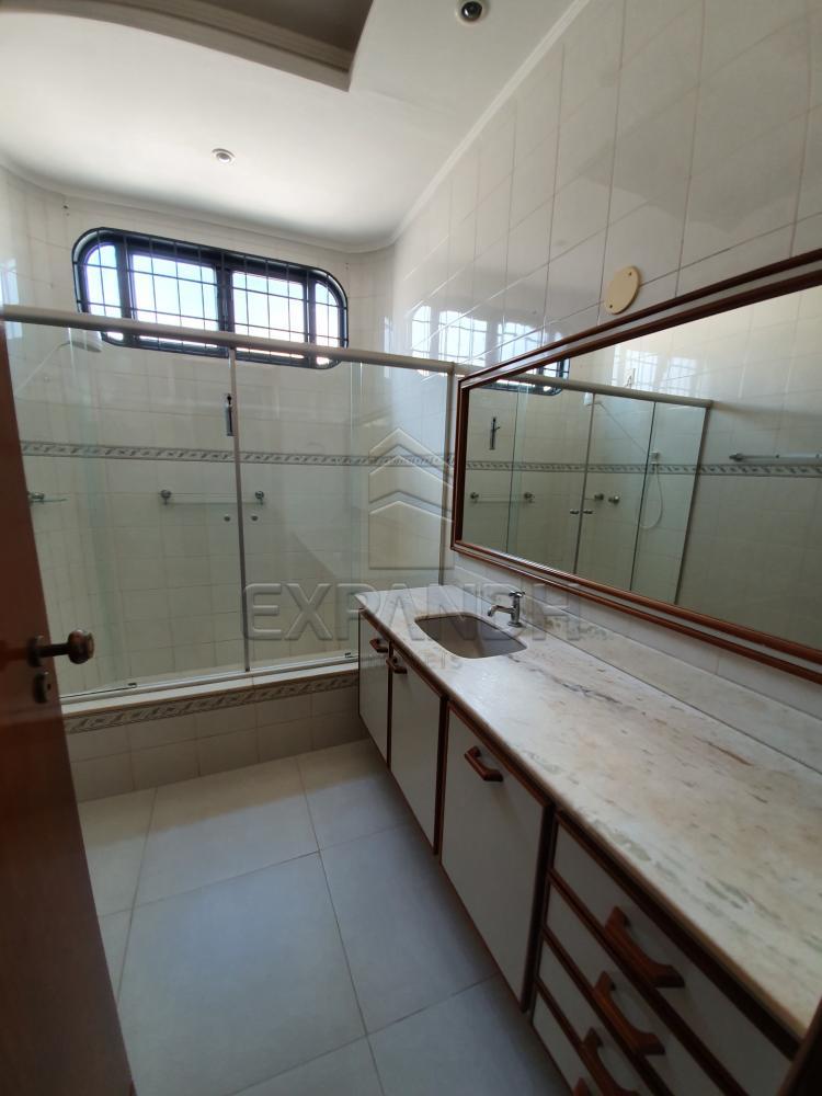 Alugar Casas / Padrão em Sertãozinho apenas R$ 2.500,00 - Foto 30