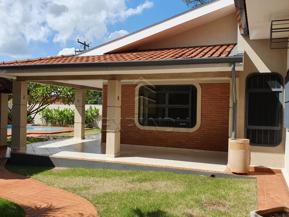 Alugar Casas / Padrão em Sertãozinho apenas R$ 2.500,00 - Foto 44