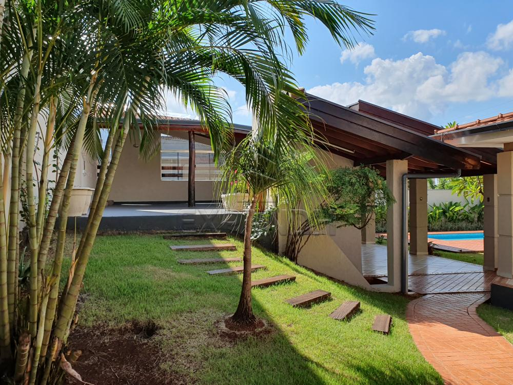 Alugar Casas / Padrão em Sertãozinho apenas R$ 2.500,00 - Foto 42