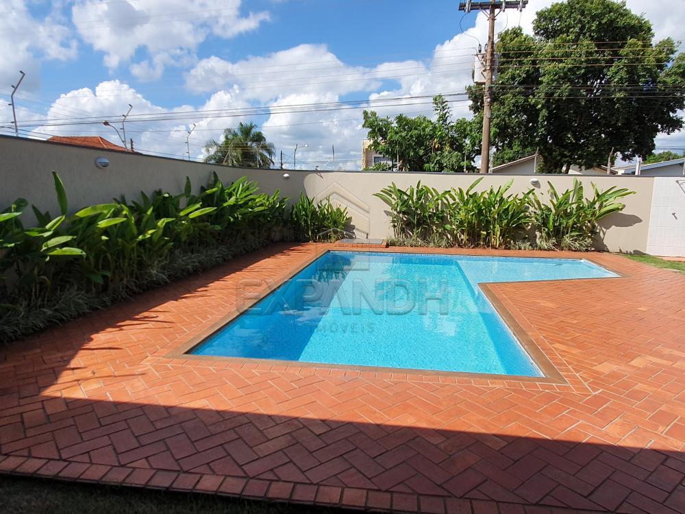 Alugar Casas / Padrão em Sertãozinho apenas R$ 2.500,00 - Foto 45