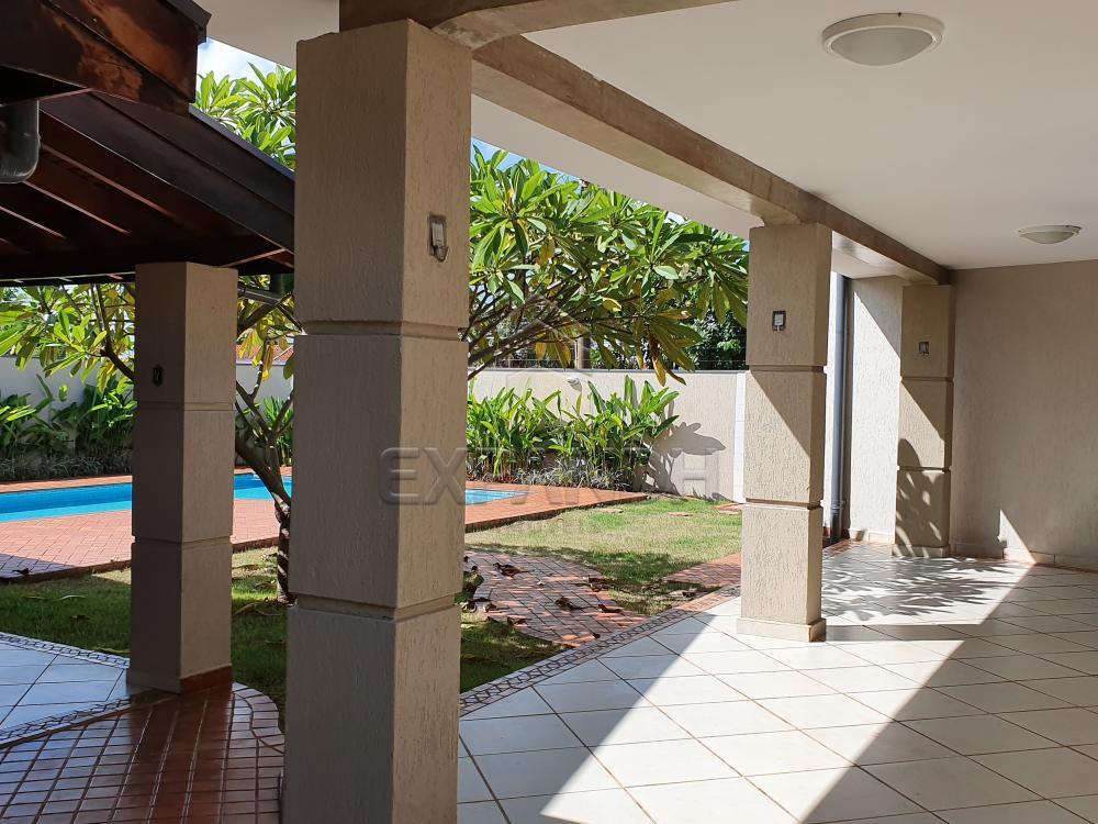 Alugar Casas / Padrão em Sertãozinho apenas R$ 2.500,00 - Foto 46