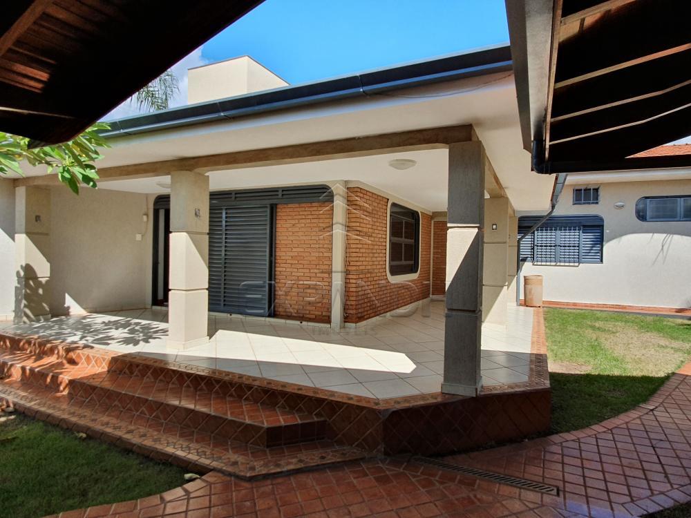 Alugar Casas / Padrão em Sertãozinho apenas R$ 2.500,00 - Foto 48