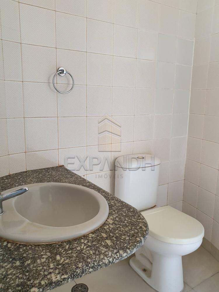 Alugar Casas / Padrão em Sertãozinho apenas R$ 2.500,00 - Foto 50