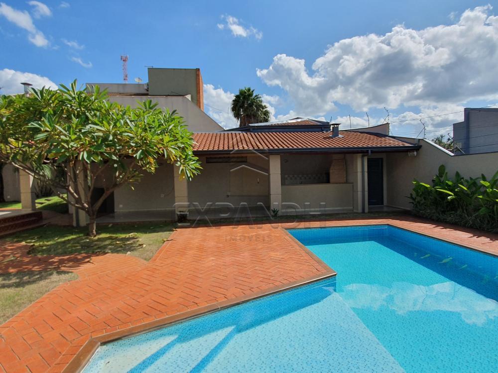 Alugar Casas / Padrão em Sertãozinho apenas R$ 2.500,00 - Foto 51