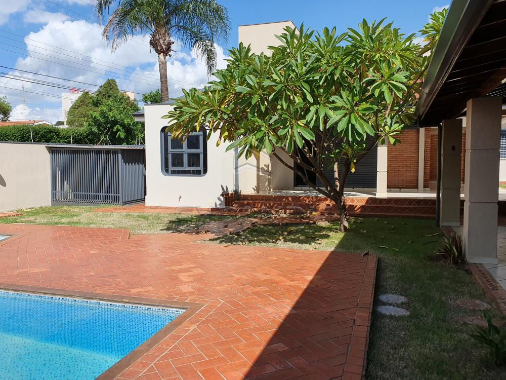 Alugar Casas / Padrão em Sertãozinho apenas R$ 2.500,00 - Foto 53