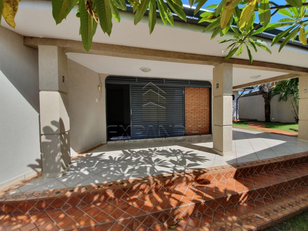 Alugar Casas / Padrão em Sertãozinho apenas R$ 2.500,00 - Foto 55